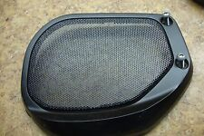2011 Kawasaki Vulcan VN1700 VN 1700 Vaquero Speaker Cover Panel Screen Mount