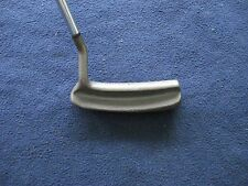 Vintage Spalding Elite II Putter Golf Club