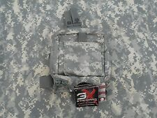 NWT NAR Combat Casualty Response Kit ACU Bag Value $165 6451
