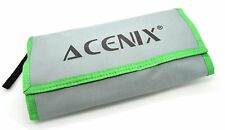 Acenix ® macbook air, macbook pro repair tool kit w / 1.2 mm pentalobe 72 en 1 Kit