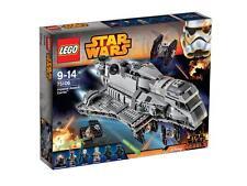 LEGO ® Star Wars ™ 75106 - Imperial Assault Carrier ™ NEU OVP