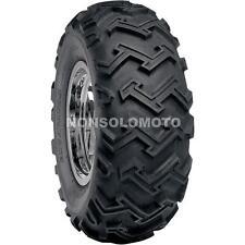 pneumatico tire quad atv utv duro hf274 excavator aggressive mud snow 22×11-1...