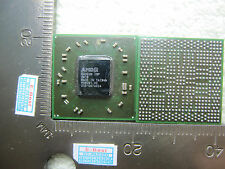 1 Piece AMD 2I6-0674024 216-O674024 216-0674O24 216-0674024 BGA Chipset