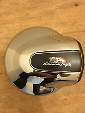 Harley Davidson Screamin Eagle Air Cleaner Assembly