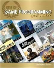 Best of Game Programming Gems-ExLibrary