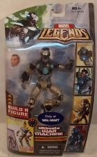 Hasbro Marvel Legends Ares BAF Build-A-Figure Series - Ultimate War Machine MOC