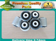 6 REAR LOWER CONTROL ARM BUSHING JEEP GRAND CHEROKEE 11-14  DODGE DURANGO 11-14