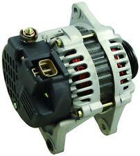 New Premium Quality Alternator Fits Kia Rio 2001 1.5L 1.5 V4 OK300 18 300