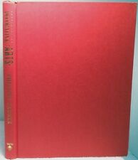 CONTEMPORARY DECORATIVE ARTS 1940 ~ PRESENT Garner Design Graphic Interior MORE
