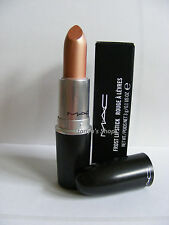 Mac Lipstick GEL Frost 100% Authentic
