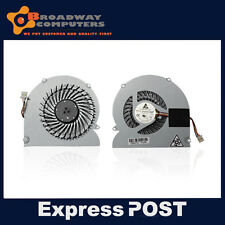 CPU Cooling Fan For Acer Aspire 5830 5830T 5830TG