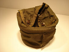 U.S. Military Army Canteen Holder
