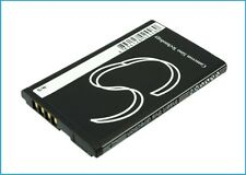 3.7V battery for LG LGIP-431A, Invision, CP150, SBPL0096602, SBPL0092203, CB630,