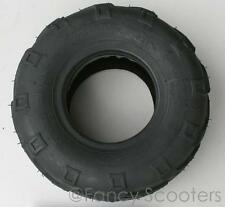 ATV Tire 145/70-6, Chinese Parts