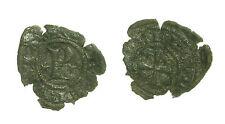 pcc1449_1) Perugia Autonome (1321-1375) -  Denaro Picciolo - da studio