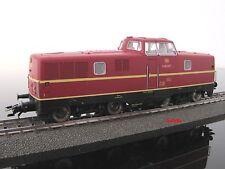 Aus Märklin H0 29711:  Lok / Diesellok V80 der DB, digital, neu