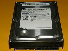 160 GB Samsung hd161hj/p/n: 321221jq192816/bf41-00163 rev.01 - disco duro