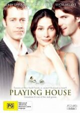 Playing House (DVD, 2006) BRAND NEW ... R ALL