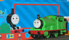 Märklin h0 36121 Percy de la Thomas locomotora nuevo