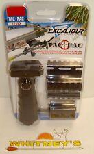 Excalibur Tac-Pac #7015
