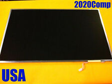 """New. Toshiba A505-S6960 A505-S6005 S69803 LCD Screen V000180100 16"""" LTN160AT01"""