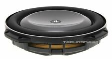 "JL AUDIO 13TW5V2-4 +2YR WARANTY 13.5"" 1200W 4 OHM CAR STEREO SHALLOW SUBWOOFER"