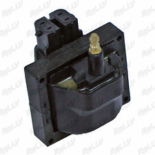1129 IGNITION COIL CHEVY VAN P30 GEO GMC JIMMY PICKUP C1500 GMC IC C846 GC-69