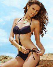 Conjunto Bikini para Mujer Lencería Ropa Interior Vasco Vestido de fantasía