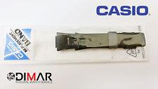 CASIO  GUINZAGLIO/BAND - SDB-100-1AW, SDB-100J-1AW