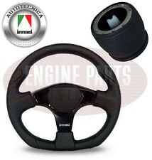 AUTOTECNICA MALOO STEERING WHEEL & BOSS KIT VALIANT VF - CM 1969 ONWARDS