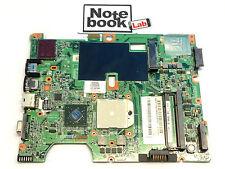 Hp Compaq Cq60 Scheda Madre Main Mother Logic Board 498460-001 48.4J103.031