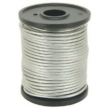 Nickel / Chrome Wire SWG22 0.711MM Nichrome Resistance Heating Wire Element