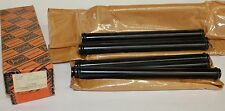 6 New Push Rod Tube Shrouds, Lycoming O290, O435, PN 65006, NIB, NEW Price