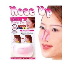 BEAUTY TOOL NOSE UP, NOSE SHAPE UP, NOSE UPLIFTER, NOSE CLIP