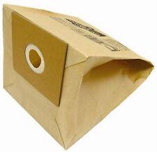 DUST BAGS & FILTER ARGOS PROACTION CJ021 CJ032 hoover bag275