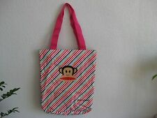 Grand sac shopping Vertical Paul Frank