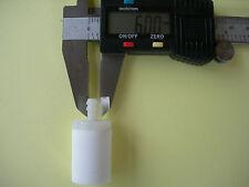 Filtro de combustible-Motosierra Husqvarna, Jonsered, Socio original de la parte no. 503443201