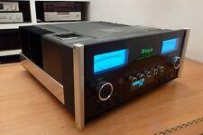 MCINTOSH MA 7900 DEMO AMPLIFICATORE INTEGRATO CON DAC GARANZIA UFFICIALE