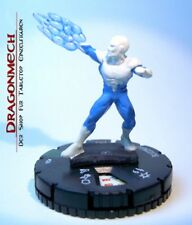 HeroClix The Invincible Iron Man #026 Blizzard