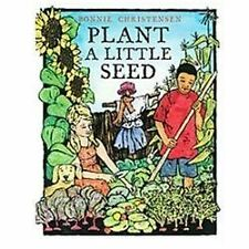 Plant a Little Seed-ExLibrary