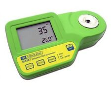 Milwaukee MA887 Digital Seawater Refractometer  ( MA887 )