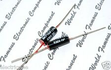 1pcs - SCR MKP 0.01uF (0,01µF 10nF) 630V 5%  Capacitor - For Audio