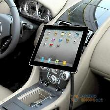 Car Floor Seat Gooseneck Mount Holder for iPad and 7-10.1 inch Tablet PC  #F8s