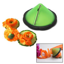 Creative Kitchen Gadgets Vegetable Slicer Tool/ Kitchen Accessories Cooking Tool