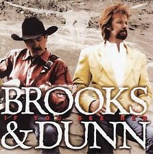 If You See Her 2006 by Brooks & Dunn