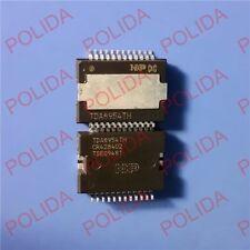 1PCS AUDIO Power Amplifier IC NXP/PHILIPS HSOP-24 TDA8954TH TDA8954TH/N1