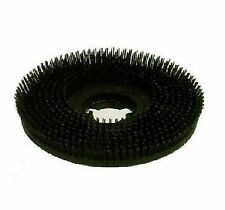 "Floor Machine 18"" Steel Wire Brush ( Fits 20"" Floor Machines)"