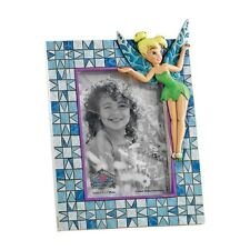 Disney Traditions - Tinkerbell Photo Frame