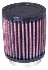 K&N UNIVERSAL HIGH FLOW AIR FILTER ELEMENT RU-0600