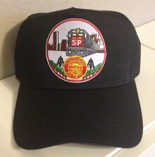 Cap / Hat  SP Southern Pacific Locomotive